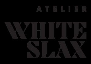 White Slax
